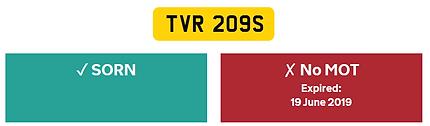 TVR 209S Sorn Sept 2019.PNG