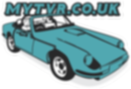 TVR Sticker Green 1.png