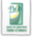 Fort Walon Beach Chamber of Commerce logo