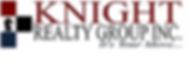 knight logo webpage.png