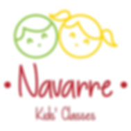 Navarre Kids Classes