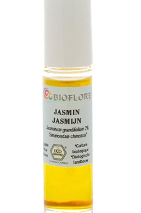 Roll-On Jasmin