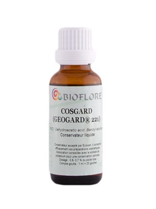 Cosgard