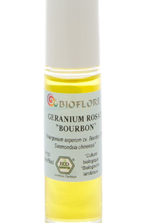 Roll-On Géranium rosat bio