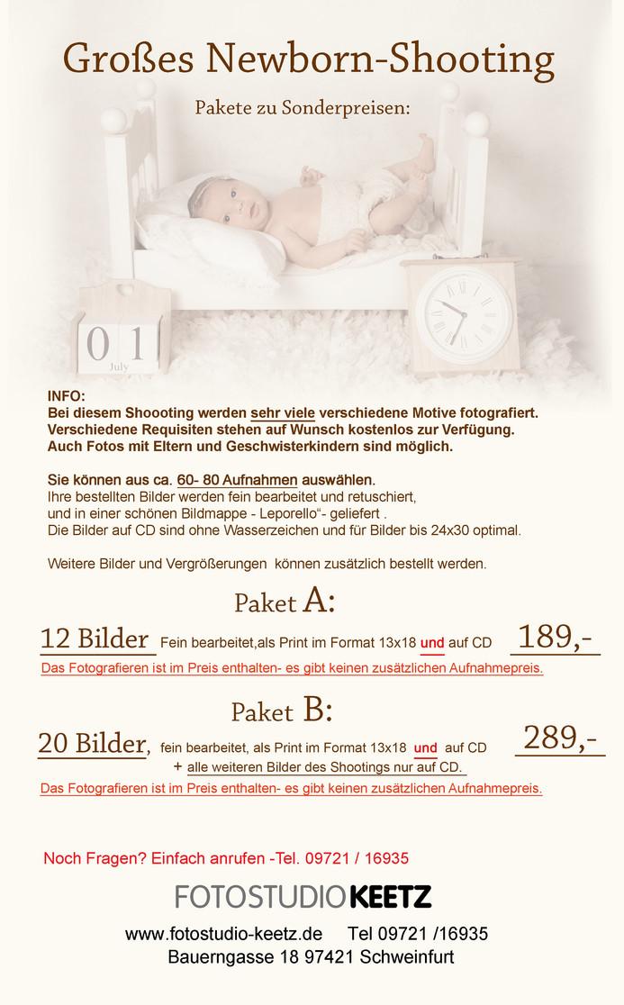 Newborn -Baby_ 18_ 10-Web.jpg