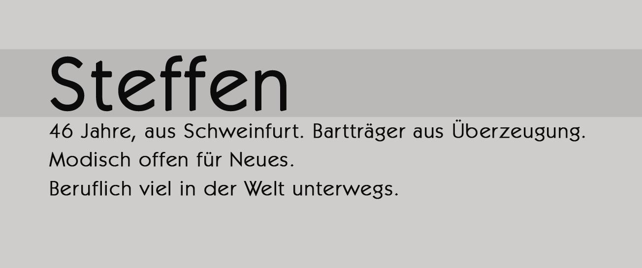 Menschen17-November Steffen