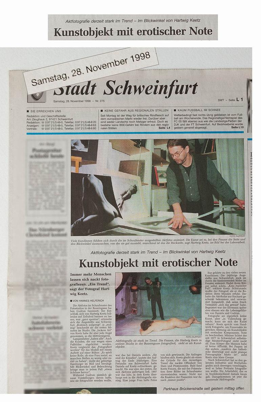 20 Jahre Aktfotografie von Hartwig Keetzenänderung20jahre 005-3.jpg