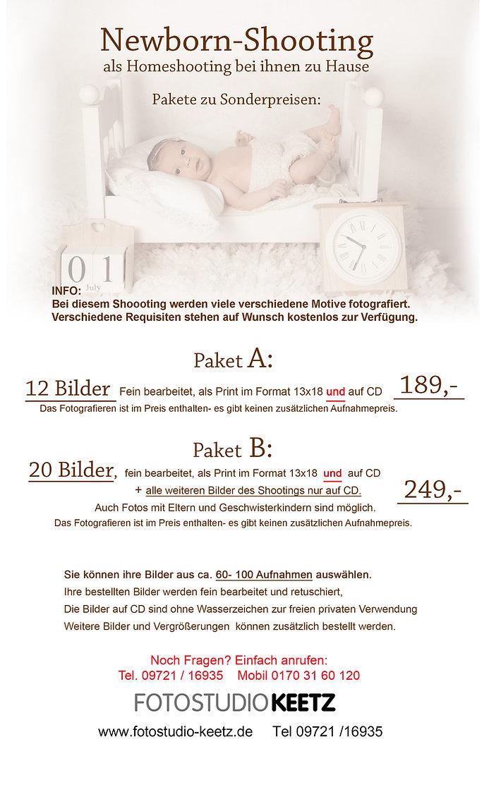 21-Newborn -Baby_04-01.jpg