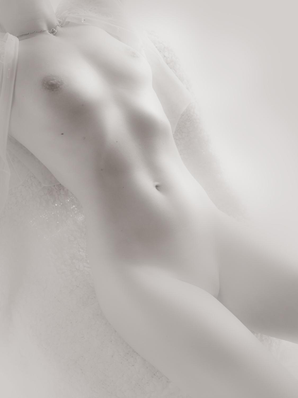 aktfoto_13