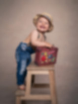 Kinderfoto schweinfurt Fotostudio Keetz