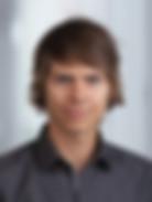 Profilfoto Schweinfurt