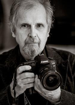 Fotograf Raimund Löfflad, Rosenheim