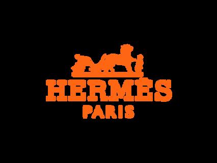 Ateliers Hermès Pantin
