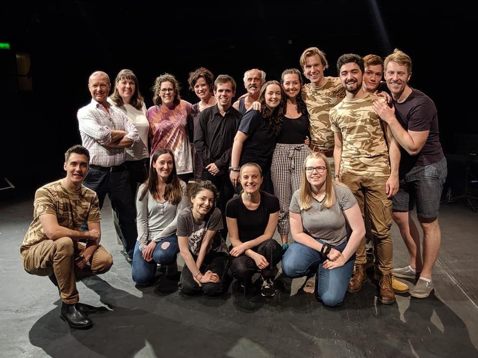 Much Ado Cast and Crew.jpg