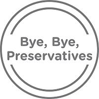 Bye Preser.png