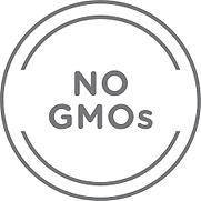 No GMO.png