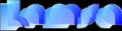 lamsa logo