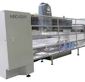 NRG420pj.jpg