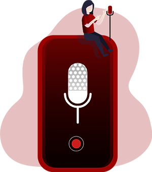 podcast (1).png