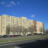 Robert Saligman Apartments.jpg