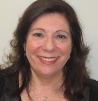 Rabbi Sandra Berliner's Message