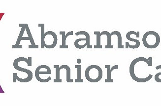 Case Study: Abramson Senior Care's Community Nurse Practitioner Program