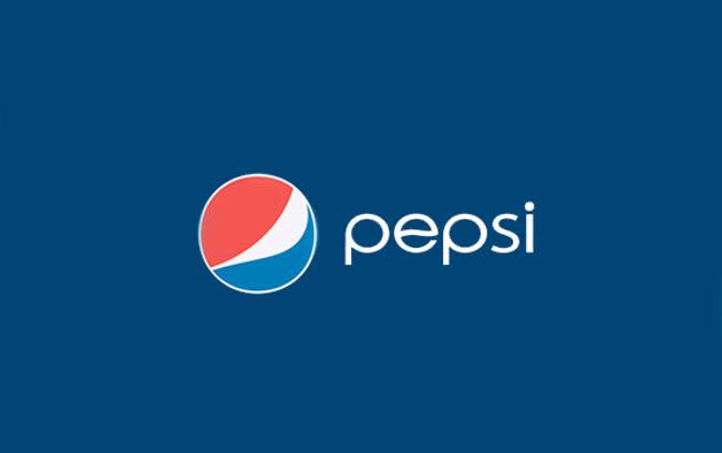 new-pepsi-logo1.jpg