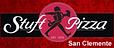 StuftPizzaSC_Logo
