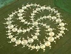 crop_circle2.jpg