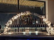 TSB_christmasrail.jpg