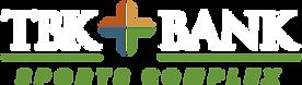 tbk-logo.png