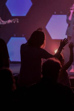 Worship-1-2