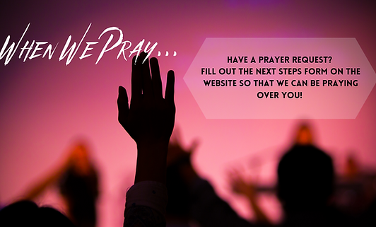 When We Pray... (2).png
