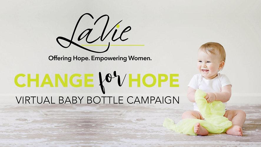 LaVie Change For Hope 1920x1080.jpg
