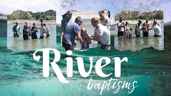 River Baptisms.png