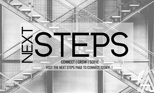 NEXT STEPS (2).png
