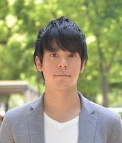 profile picture hayato for zoom2.jpg