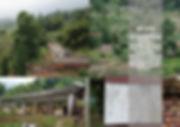 尚水希木_邛崃村晓项目众筹商业计划书_页面_16.jpg