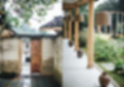 尚水希木_邛崃村晓项目众筹商业计划书_页面_06.jpg