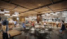 1704021-杨工-室内-大厅c3-ftx.jpg
