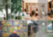 尚水希木_邛崃村晓项目众筹商业计划书_页面_43.jpg