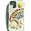 Thumbnail: CHAKRA RAINBOW CELL PHONE CASE