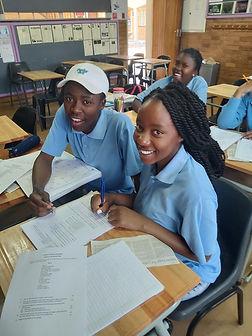HRS Outreach Programme (2).jpg