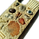 Thumbnail: SHELL PHONE CASE