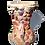 Thumbnail: TREASURE CHEST VASE