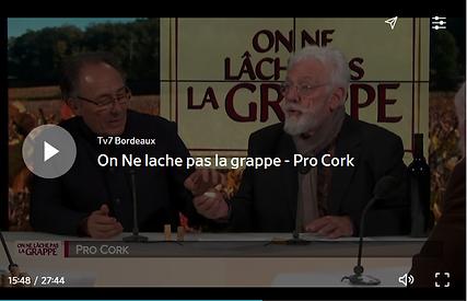 procork bordeaux tv7.png