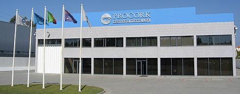 procork 6.jpg