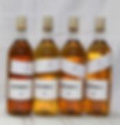 procork 46.jpg