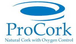 Procork with oxygen control 7cm.jpg