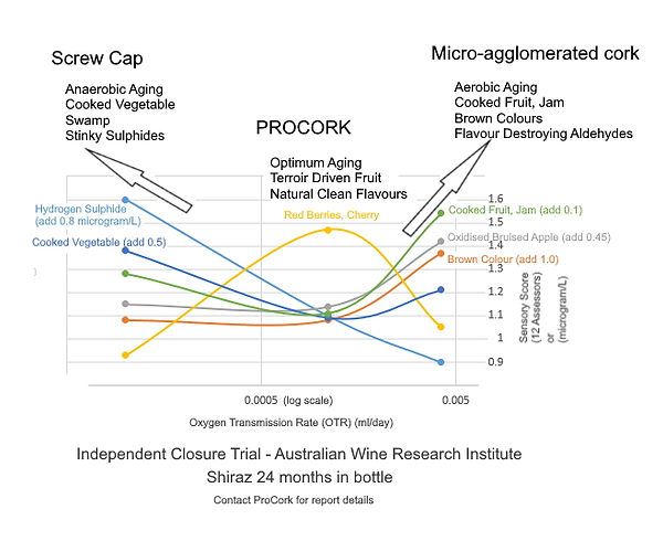 procork 104.jpg